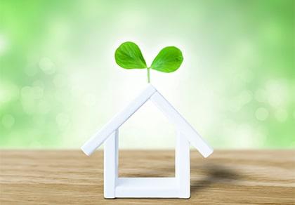 長期優良住宅対応